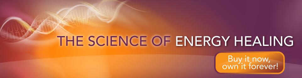 energyhealingscience